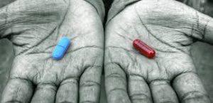 cure de vitamine pour sportif