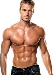 formation pour la masse musculaire
